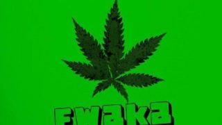 "Slap Dee x Ruff Kid – ""Fwaka"""