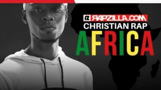 Pompi Becomes Rapzilla Cover Artist Of The Month