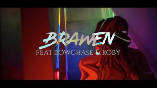 "VIDEO: Brawen ft. Bow Chase X KOBY – ""Alive"""