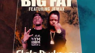 Big-Fat-ft.-Jemax-–-Shaka-Bwelepofye