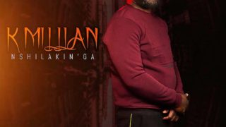 https://echomusicblog.com/downloads/wp-content/uploads/KMillian-Nshilakinga.mp3