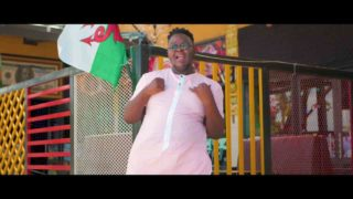 """VIDEO: Solomon Plate – """"Way You Are"""""""