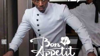 "Chef 187 – ""Bon Appetit"" Album Out Now (ORDER)"