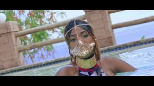 """The African superstar Roberto releases visuals to his latest smash hit titled """"Beautiful"""". An all time hit which from his collection, produced by Kidman. Video shot by ERT & BrathaHood Films."""