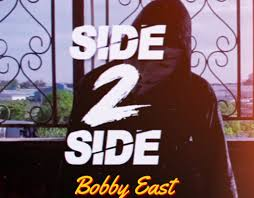 Bobby East - Side To Side (Mp3|+Video)