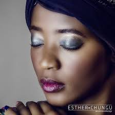 Esther Chungu Announces Feature With Chef 187 Plus Album Release
